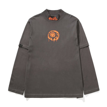 Graff Keep Watch Longsleeve - Mishka