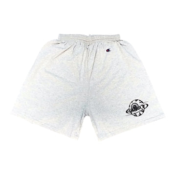 And1 x Mishka Keep Watch Shorts