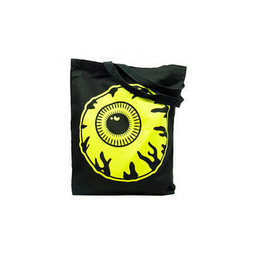 Keep Watch Tote Bag