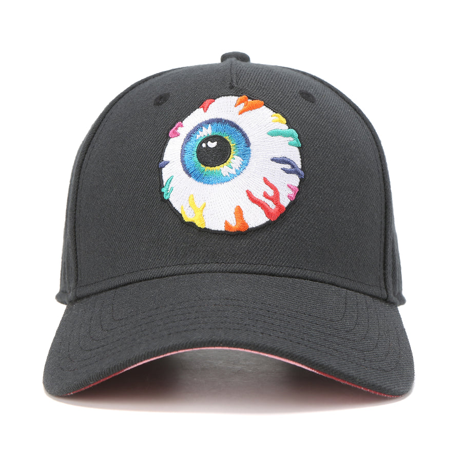 Rainbow Keep Watch Cap