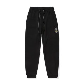Death Adder Simple Jogger Pants