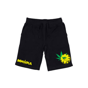 Keep Stoney Shorts
