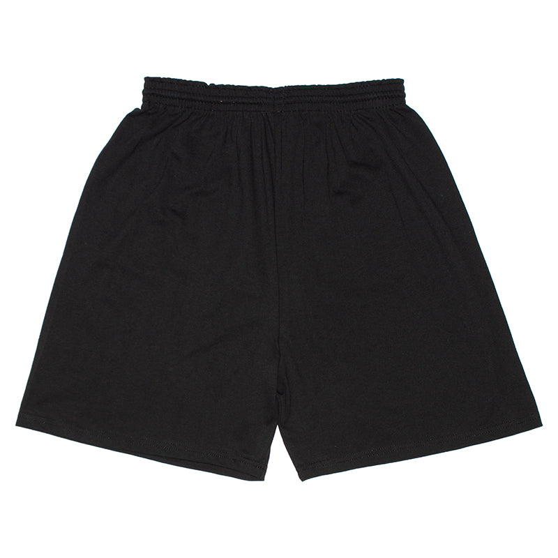 Krypt Watch Shorts