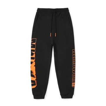 Keen Sweatpants - Mishka