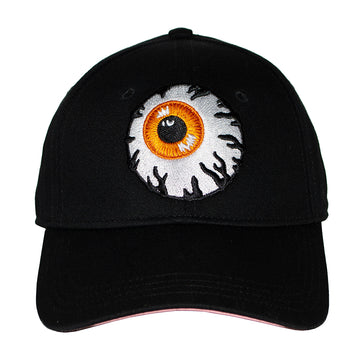 Pumpkin Keep Watch Cap