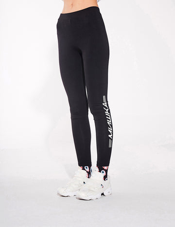 Worldwide Leggings