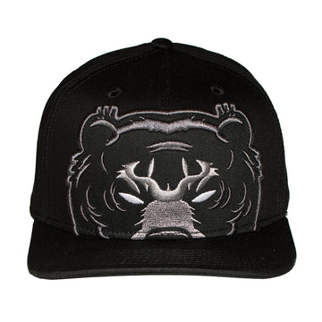 Dark Adder Hat