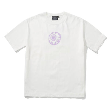 Air is the King Tee - white - Mishka
