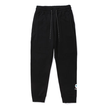 Keep Watch Sweatpants
