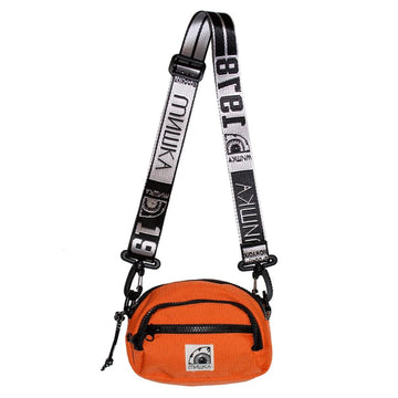 Blast Mini Shoulder Bag - Mishka