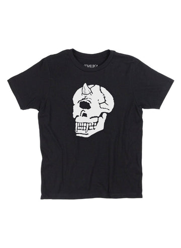 Classic Cyco Simon Youth Tee - Mishka