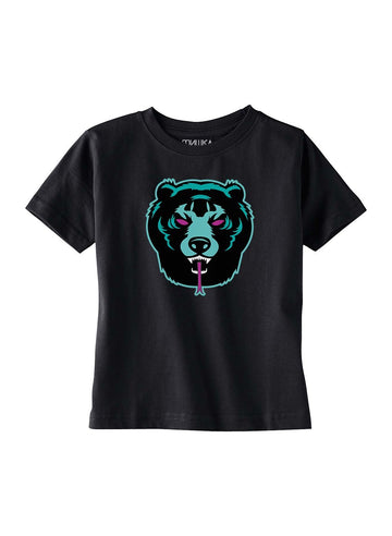 Classic Death Adder Toddler Tee - Mishka