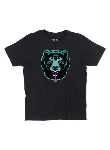 Classic Death Adder Youth Tee - Mishka