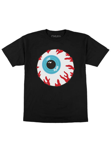 Classic Keep Watch - Mishka