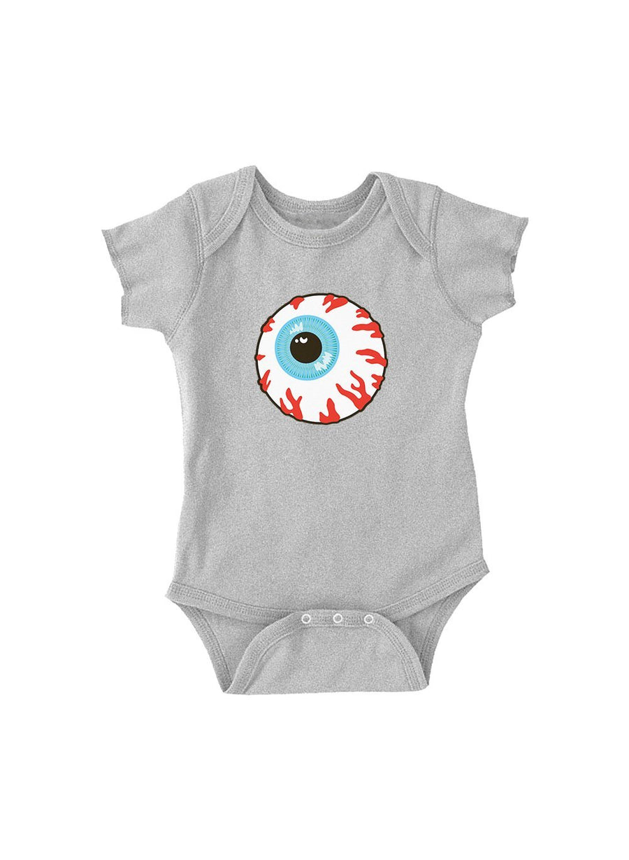 Classic Keep Watch Onesie - Mishka