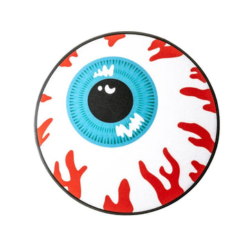 Classic Keep Watch Rug - Mishka