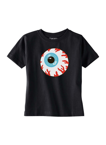 Classic Keep Watch Toddler Tee - Mishka