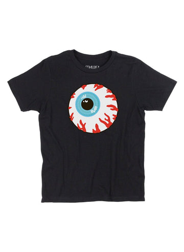 Classic Keep Watch Youth Tee - Mishka