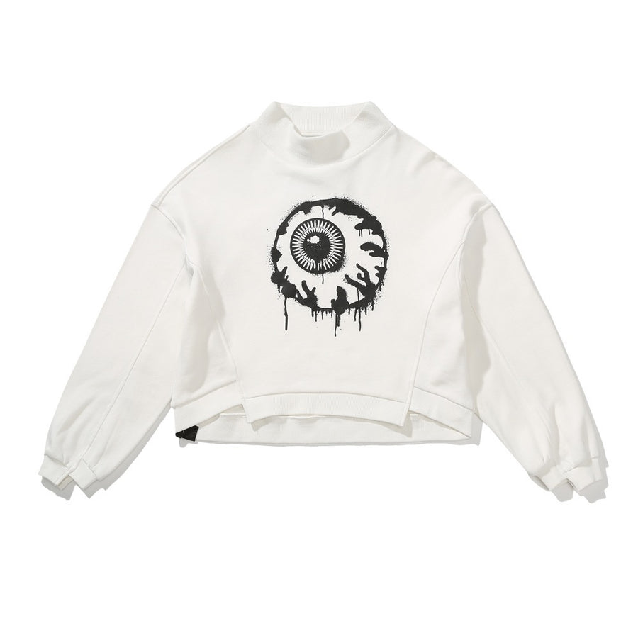 Graff Keep Watch Pullover