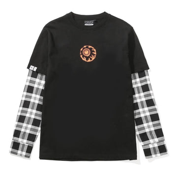 East Bound Train Longsleeve - Mishka