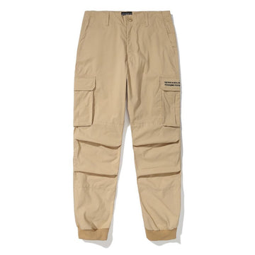 Engineered To Jet Pants - Mishka