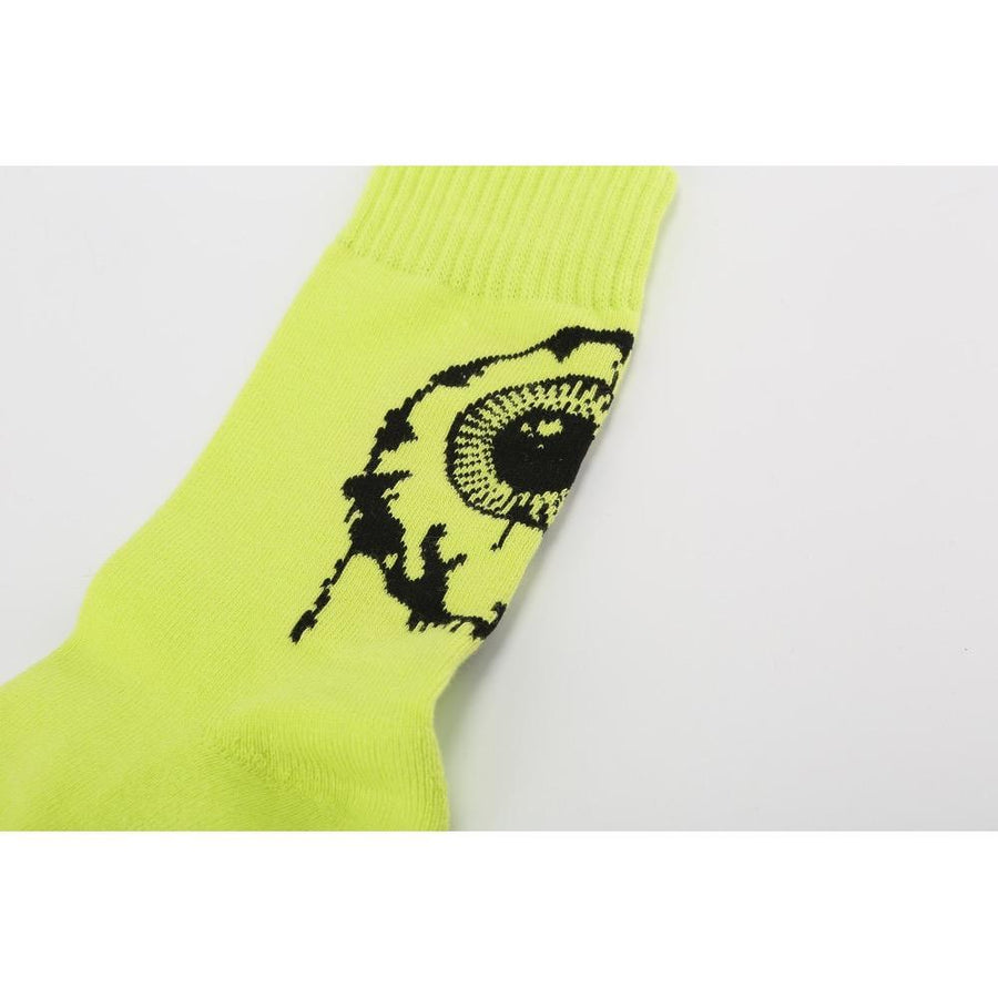 Graff Keep Watch Socks - Mishka