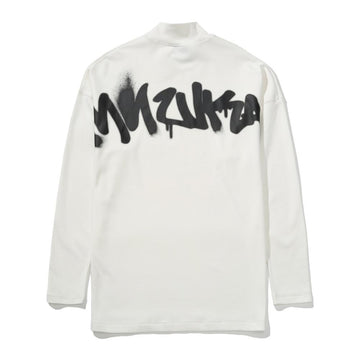 Graff Long Sleeve - Mishka