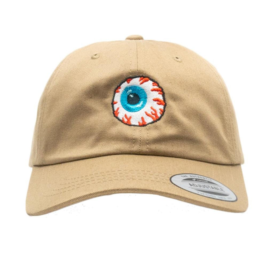 Keep Watch Dad Hat - Mishka
