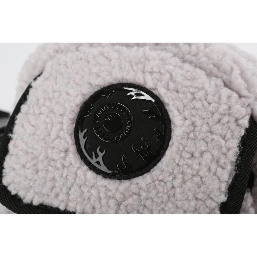 Keep Watch Mini Bag - Mishka