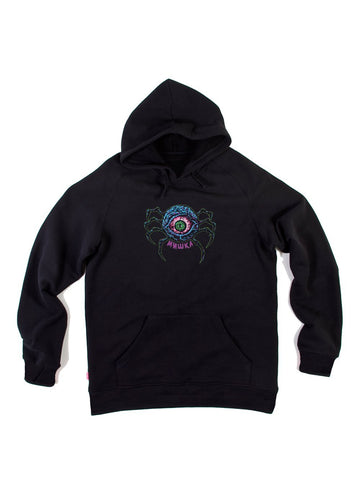 Lamour Arachnid Keep Watch - Mishka