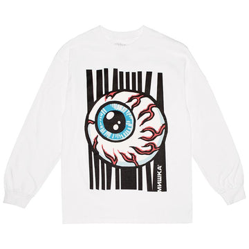 LAMOUR CARTOON - Mishka NYC