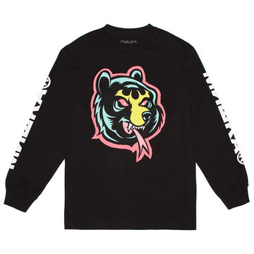 LAMOUR CARTOON DEATH ADDER - Mishka NYC