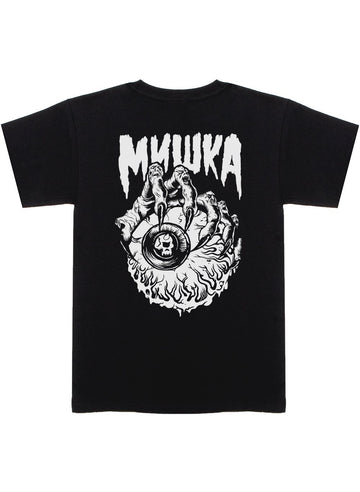 Lamour Hand of Hell - Mishka NYC