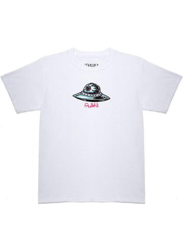 Lamour UFO Keep Watch - Mishka