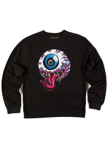 Lamour Venomous Keep Watch - Mishka NYC