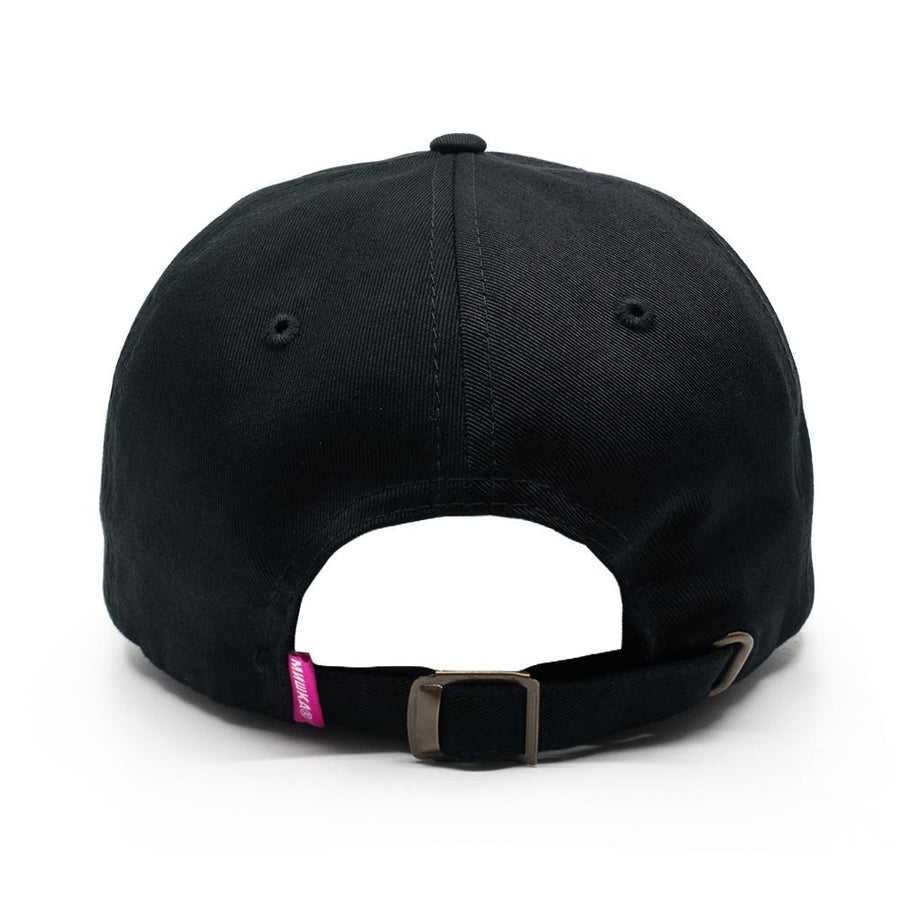 Mort Dad Hat - Mishka NYC