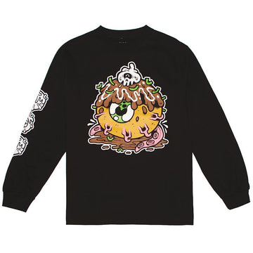Osaka Keep Watch - Mishka