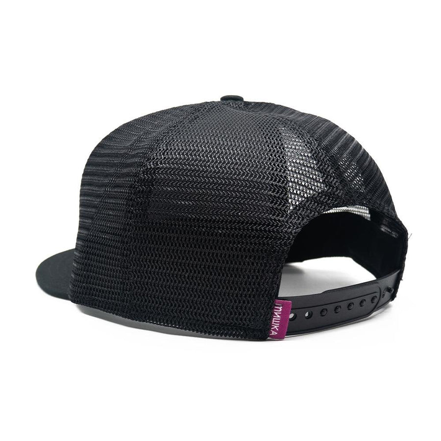Parallel Worlds Hat - Mishka