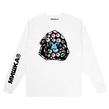Secret Societies Longsleeve - Mishka