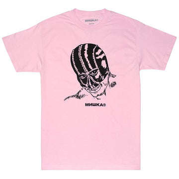 The Gimp Tee - Mishka