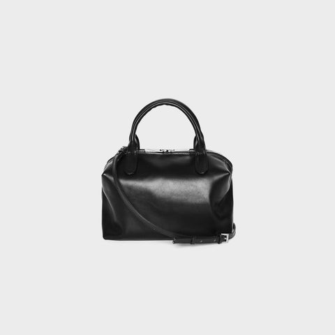 Bar Bag Cloud Petite<br>Wine