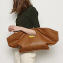 Bar Bag Cloud Petite<br>Terracotta