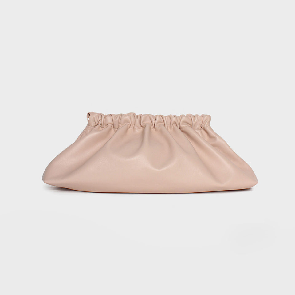 Bar Bag Cloud Pure Pink