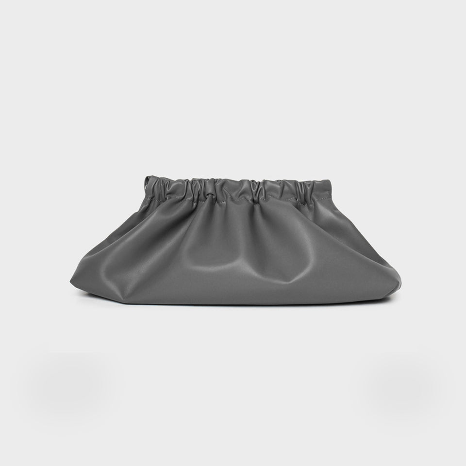 Bar Bag Cloud Grey