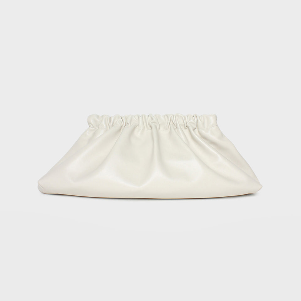 Bar Bag Cloud Off White