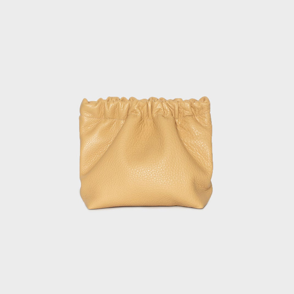 Bar Bag Square Desert Sand