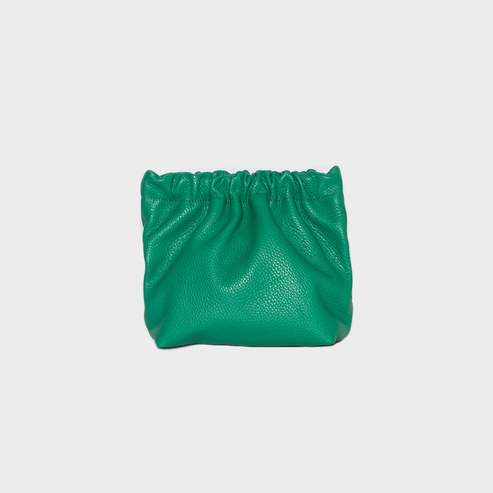 Bar Bag Square Grain Elf