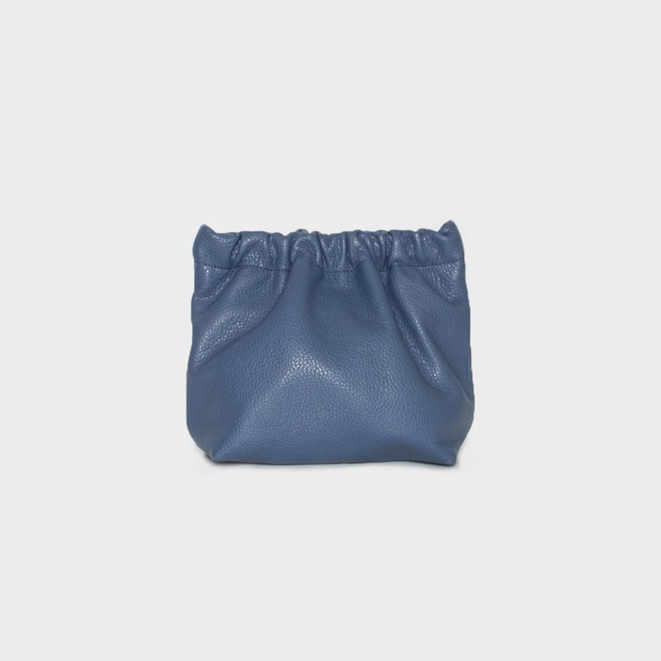 Bar Bag Square Grain Mist