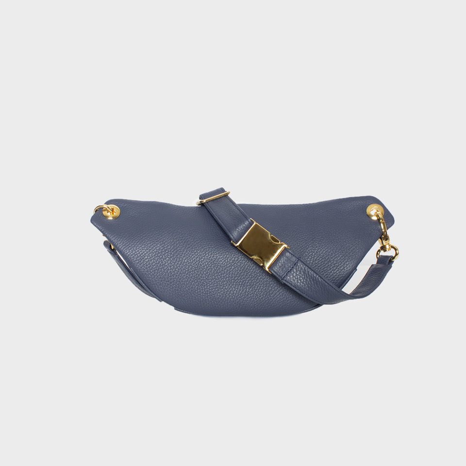 Belt Bag 2.0 Denim Mix