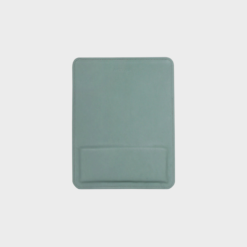 Mouse Pad Mint